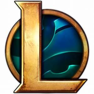 League Of Legends League Of Legends Wiki Champions