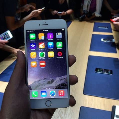 iphone 6 contract here are the 2 year contract prices for the iphone 6