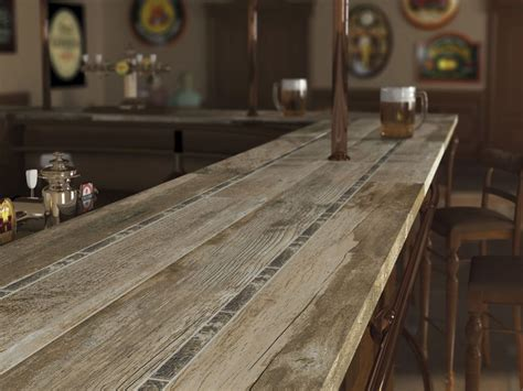 salvagevintage floor tiles  wood effect ceramica