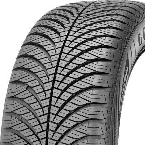 205 55 r16 allwetterreifen goodyear vector 4seasons 2 205 55 r16 94v xl m s