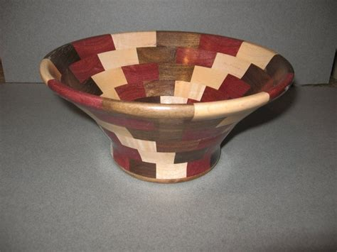 woodworking projects  sell fair projects