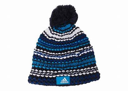 Adidas Bonnet Enfant Chunky Bonnets Bebe Chausport