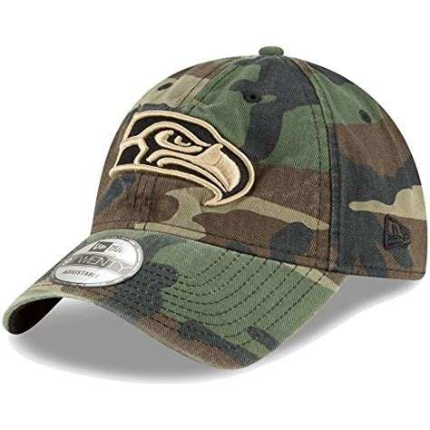 seahawks camo hat seattle seahawks camo hat seahawks