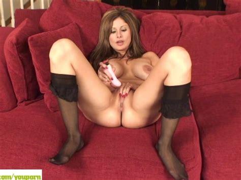 Busty Texas Milf Carla Dildos Pussy Free Porn Videos Youporn