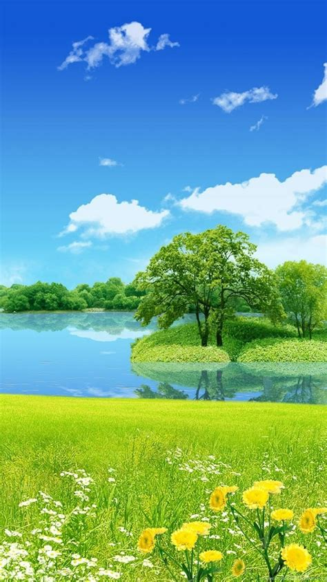 Animated Scenery Wallpapers - sceneries wallpapers 183