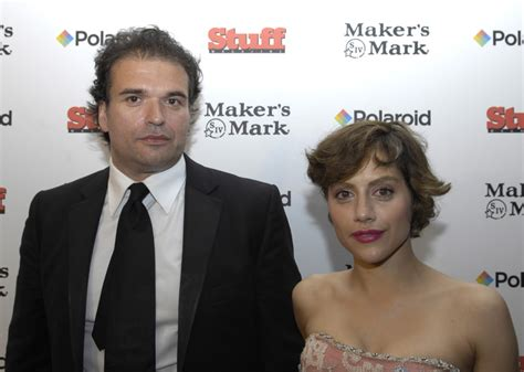 brittany murphy simon monjack house brittany murphy s death coroner speaks out about