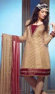 Salwar Kameez Neck Patterns For Eid Traditional Attire Pinterest Eid Salwar Kameez And