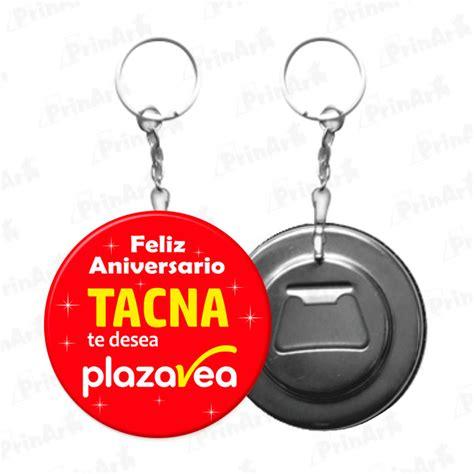 Encontrarás artículos nuevos o usados en juego monopoly edificios en ebay. Llavero Destapador Plaza Vea | Prinart Perú : Artículos Promocionales
