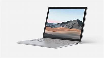 Surface Inspecting Microsoft Internal Upgrade Form Performance