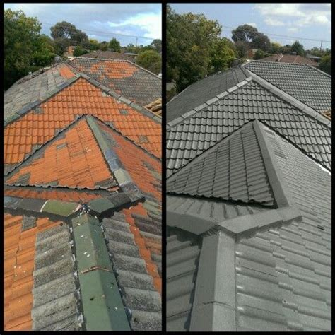recycled roof tiles    brand  colour