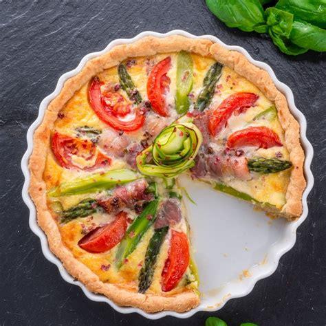 plats faciles à cuisiner plat facile a cuisiner recette plats faciles rapides