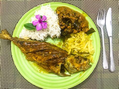 Kueche Im Frischen Glanz Einfache Tipps Fuer Die Renovierung by Mah 233 Seychellen 10 Wundervolle Tipps Ausfl 252 Ge Highlights
