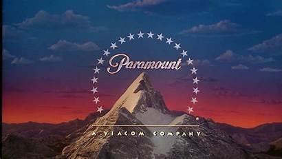 Paramount 1995 Logopedia Television Productions Logos Wiki