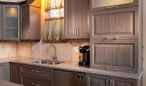 modele de porte d armoire de cuisine pro teint finish prémoulé