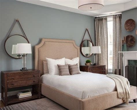 gray bedroom colors best 25 cabin paint colors ideas on pinterest rustic 11716 | 4cf837f0eead06aa5d99369c68c19440 dupont circle transitional bedroom