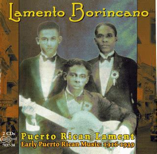 Ladine Candela by Did You Remember El Diablo Tun Tun Lamento Borincano 2 2