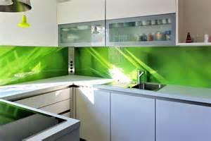 glasplatte für küche fotoaufglas de