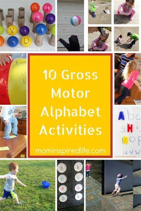 10 gross motor alphabet activities for preschoolers 917   05439018ebf4d351f4dd4af3ca69de4d