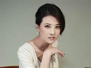 1000+ images about Kathy Chow Hoi Mei 周海媚 on Pinterest ...