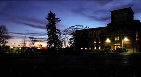 rocky mountain college of and design colorado s most expensive colleges by in state tuition