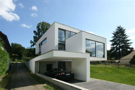 Die Moderne Haus by Neubau Haus In Moderner Architektur Zum Festpreis
