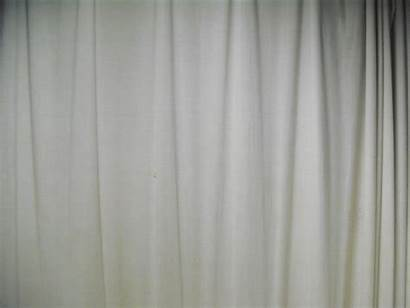 Background Hipwallpaper Curtain Viewing Curtains