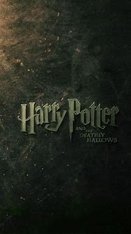 HD Harry Potter Wallpapers - Wallpaper Cave