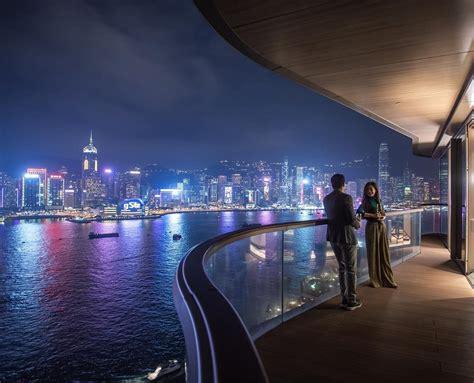 artus luxury residence  open  hong kong tatler hong kong