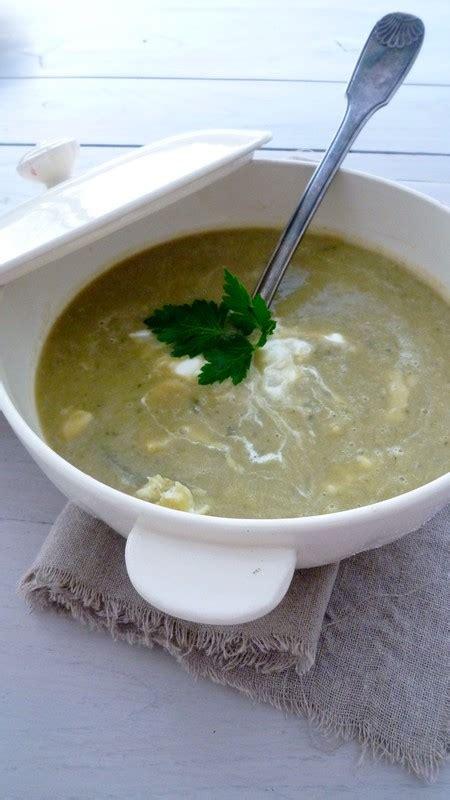 cuisiner du congre soupe de congre aux poireaux cuisine de tous les jours