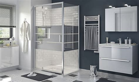 shower enclosure tray buying guide ideas advice