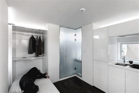 songpa micro housing ssd