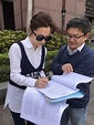 對抗惡意謠言 趙小僑法院申請清白證明書 - 娛樂 - 中時