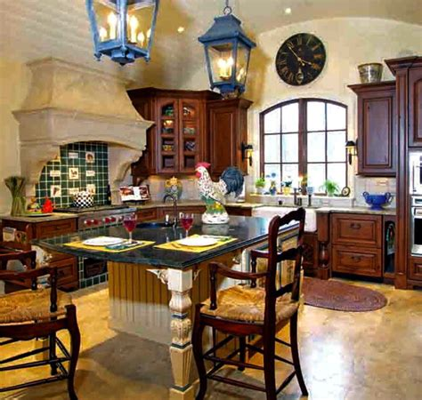 favorite french country kitchen traditional kitchen