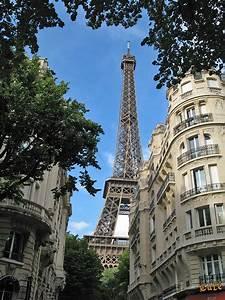 Eiffel  Company