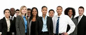 The Importance Of Diversity In The Workplace | Tex Dot Org
