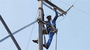 Se prepara CFE ante el paso del huracán Katia en Veracruz y Puebla El Horizonte