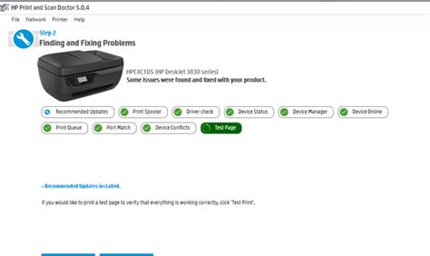 Installation drivers if you want to put in the drivers and also software on your pc or laptop, please follow the tutorial below Hp Deskjet 3835 Software Download / Deskjet 3835 Usb Setup Installation And Troubleshooting ...