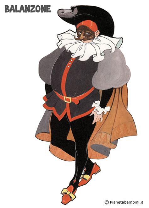 La Maschera Di Pierrot Ecosia