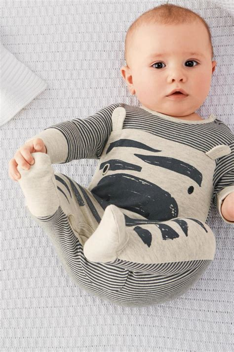 2015 Hot Baby Rompers Long Sleeve Cotton Jumpsuit Baby