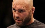 Jeff Wagenheim: Randy Couture talks 'Fight Master' and his ...