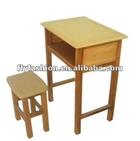 school tables and chairs wooden classroom furniture for