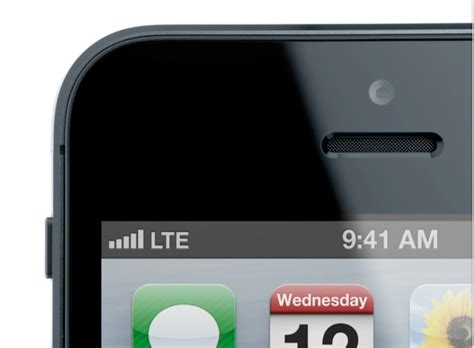 what is lte on my iphone at t confirms you can keep unlimited data plans with iphone 5