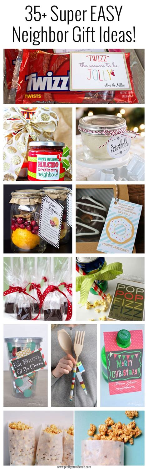 25 unique thoughtful christmas gifts ideas on pinterest