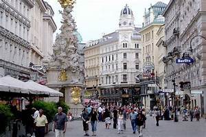 Vienna Travel Guide Resources  U0026 Trip Planning Info By Rick Steves