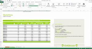 Marktwachstum Berechnen : bcg matrix excel vorlage boston i portfolio bcg portfolio ~ Themetempest.com Abrechnung