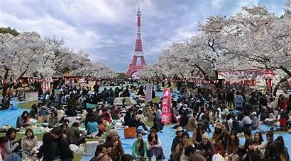 Tokyo Cities Paris Major