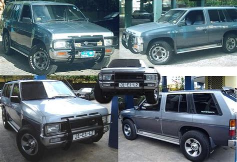 how petrol cars work 1994 nissan pathfinder security system j labiosa 1994 nissan pathfinder specs photos modification info at cardomain