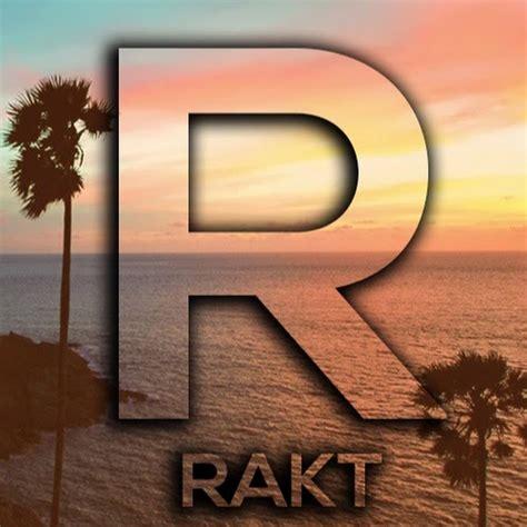 RAKT - YouTube