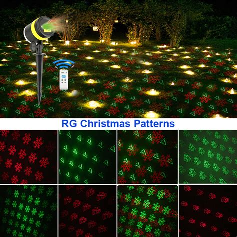 wholesaler christmas laser lights walmart christmas