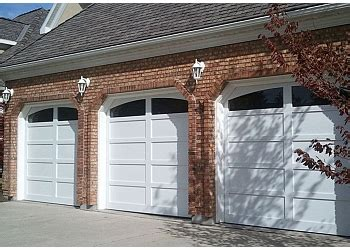 3 best garage door repair in saskatoon sk threebestrated
